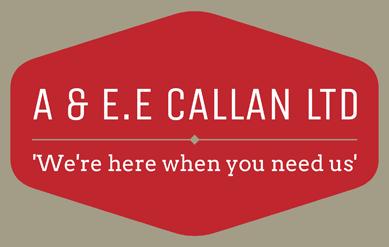 A&EE Callan Ltd